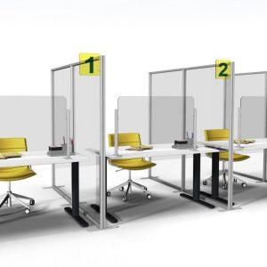 pannello-divisorio-per-scrivania-Slim-300x300
