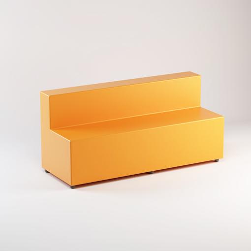 Pouf-divano_160A