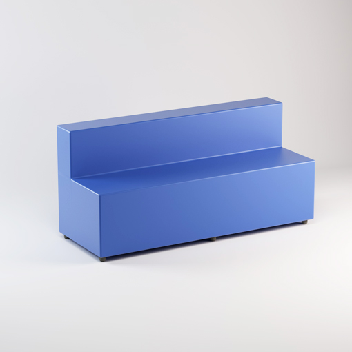 Pouf-divano_160B