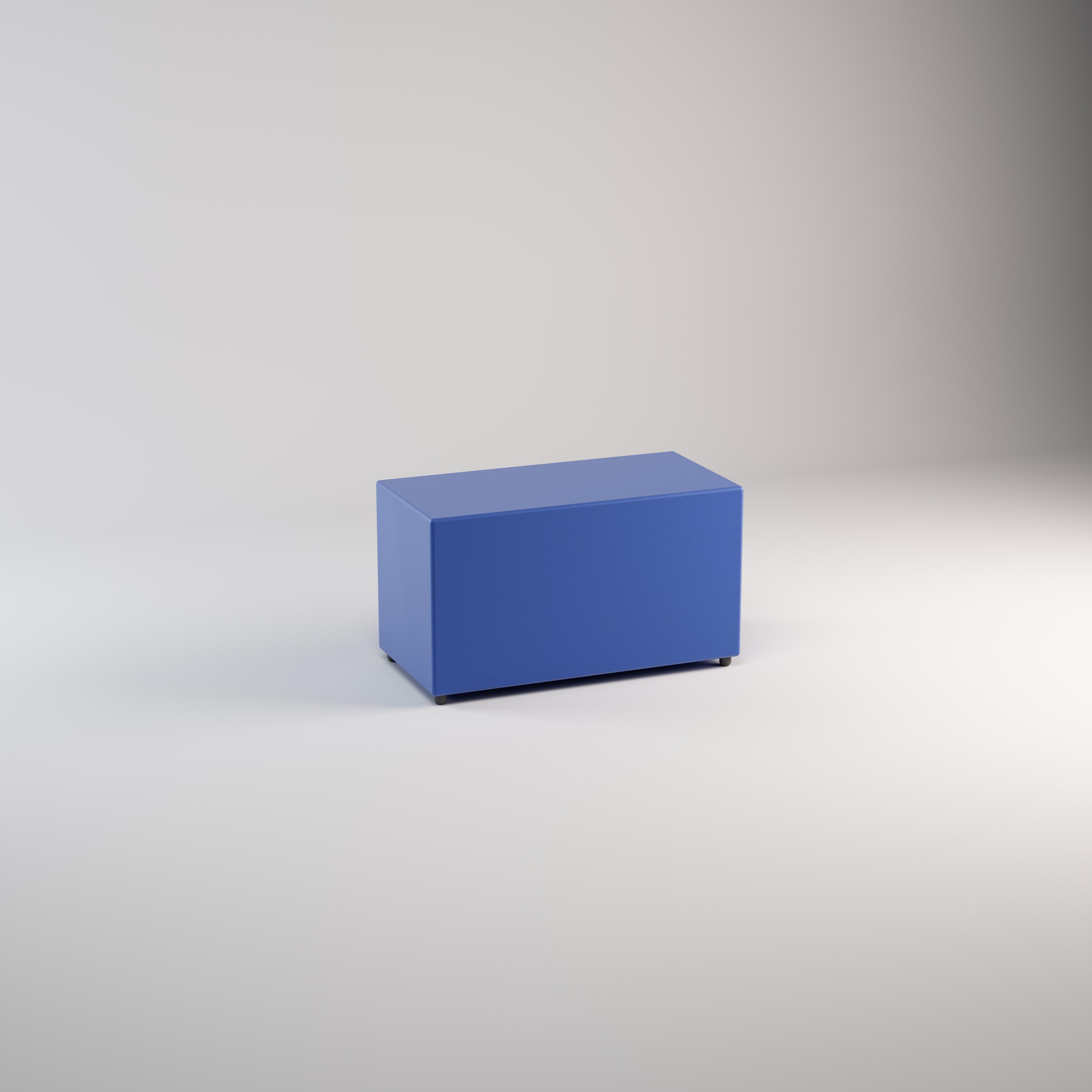 pouf80_01