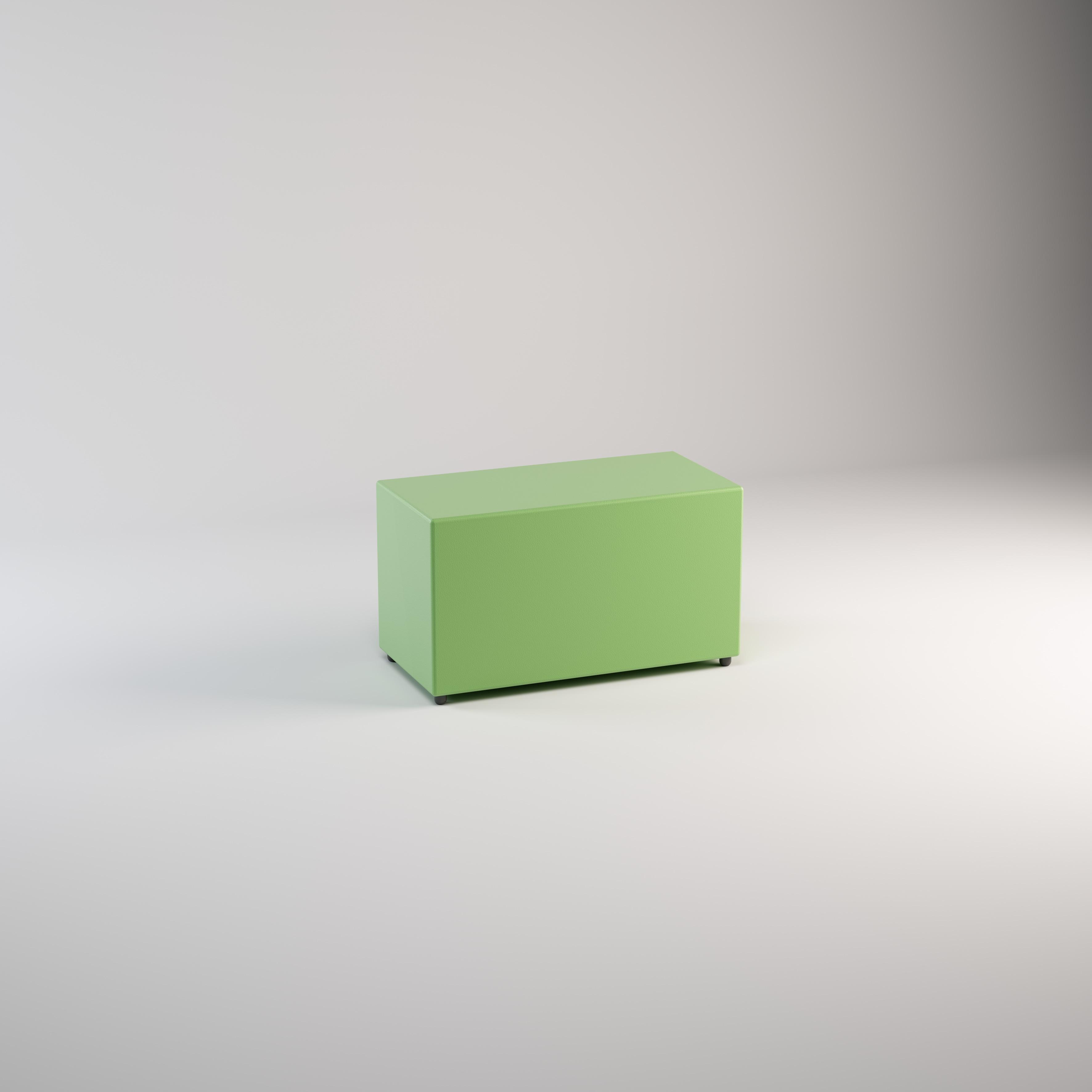 pouf80_02