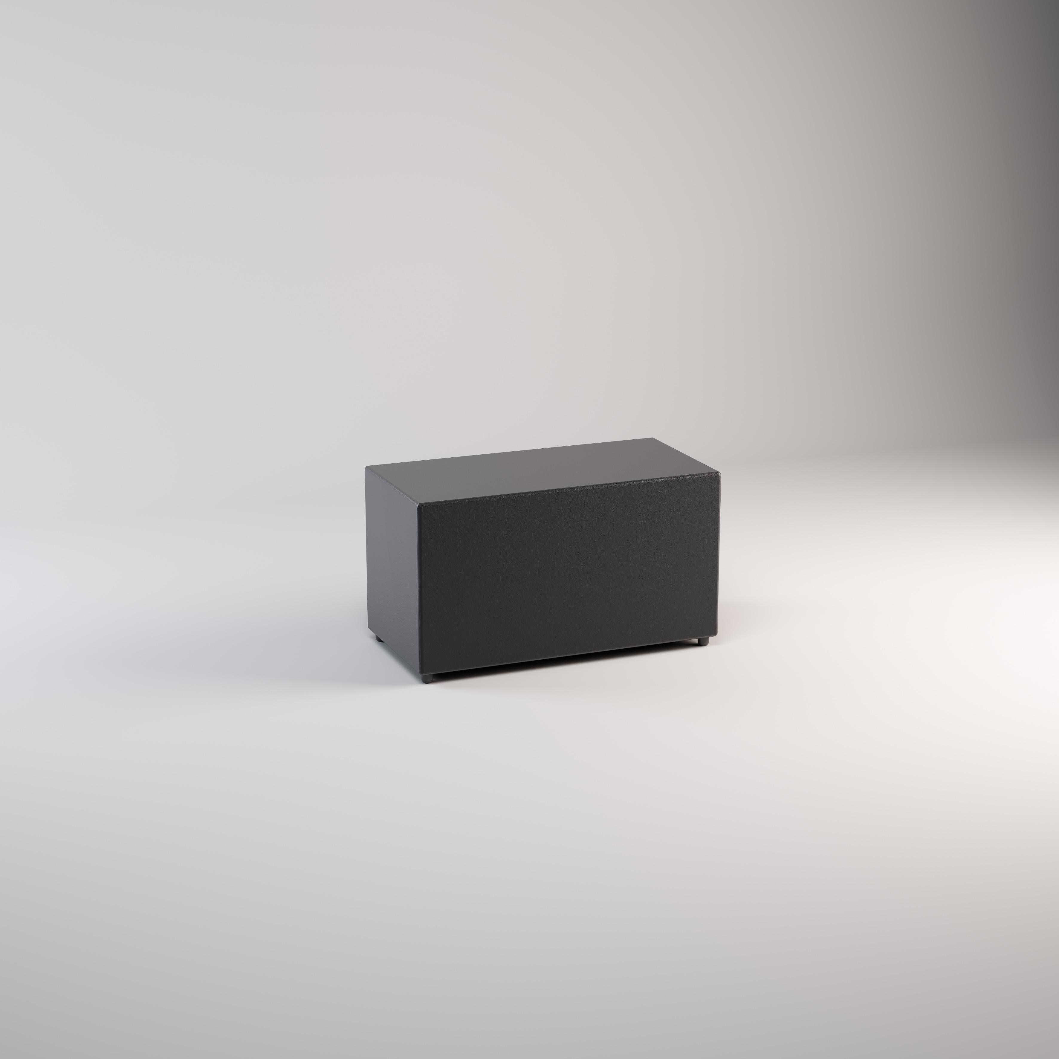 pouf80_03